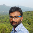 Chandra Sekhar Nayak