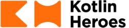 Kotlin Heroes: Practice