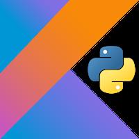 Kotlin Operator inspired from Python